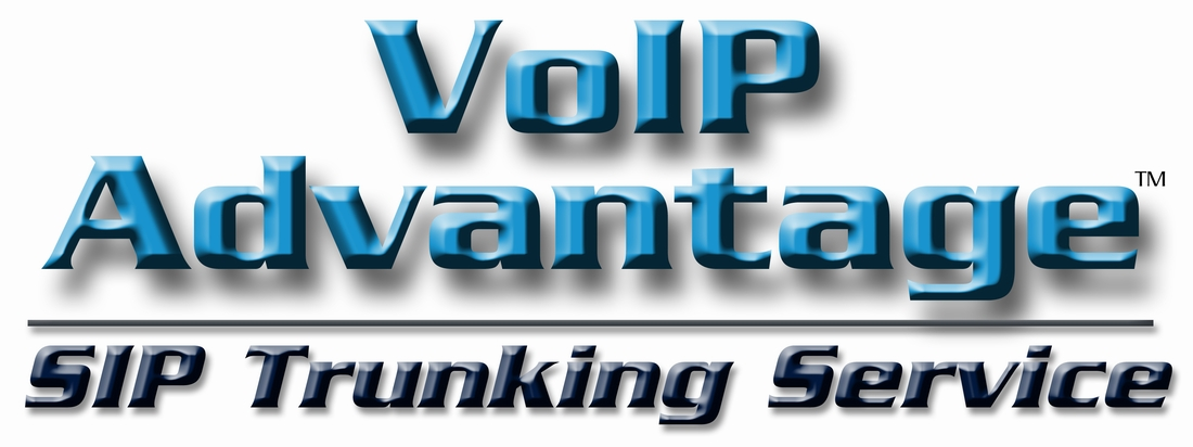 VoIP Advantage Telephone Service - Save Up to 50% on Your Telephone Bill!