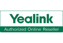 Yealink Office Telephones